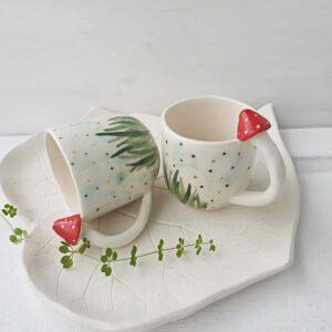 Ceramica functionala